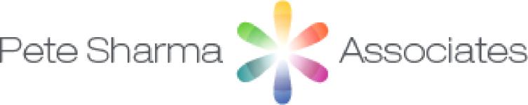 Logo of PSA Language Services