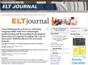 ELTJ_article